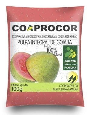 Goiaba